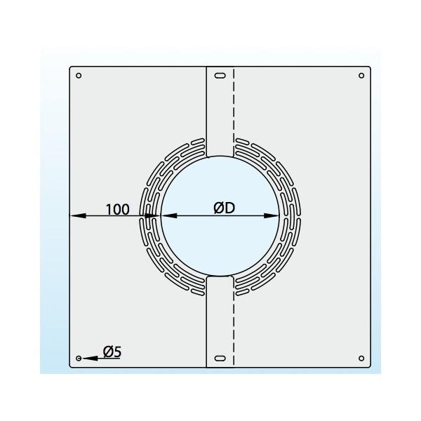 plaque d 39 cart au feu av a ration 0 dwservices site intranet eka pro. Black Bedroom Furniture Sets. Home Design Ideas